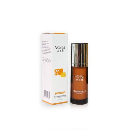 敷尔佳国品之光 虾青素神经酰胺修护 乳均匀肤色润泽保湿修护肌肤