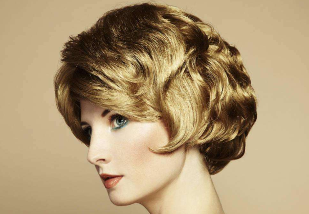 新手美发必须学习的染发基础知识